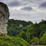 Ojcowski i Pieniński Park Narodowy - Zakopane - ENERGYLANDIA -- GRAMBURG TRAVEL Starogard Gdański