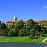 Ojcowski Park Narodowy - Wieliczka - Kraków -- GRAMBURG TRAVEL Starogard Gdański