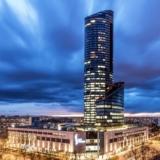 Sky Tower Wrocław - GRAMBURG TRAVEL Satarogard Gdański