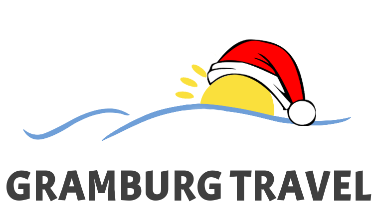 GRAMBURG TRAVEL