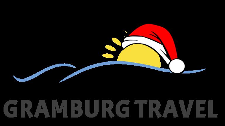 GRAMBURG TRAVEL