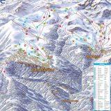 Prato Nevoso narty Włochy 2020 GRAMBURG TRAVEL